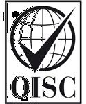 OISC-Logo-B+W