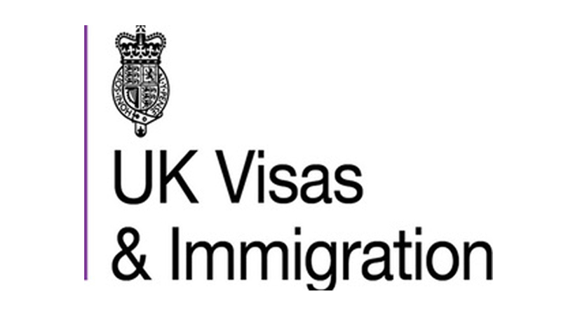Good experience with home office shock horror global - Uk visas and immigration home office ...